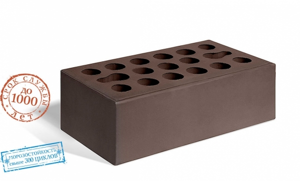 1,4НФ шоколад Керма
