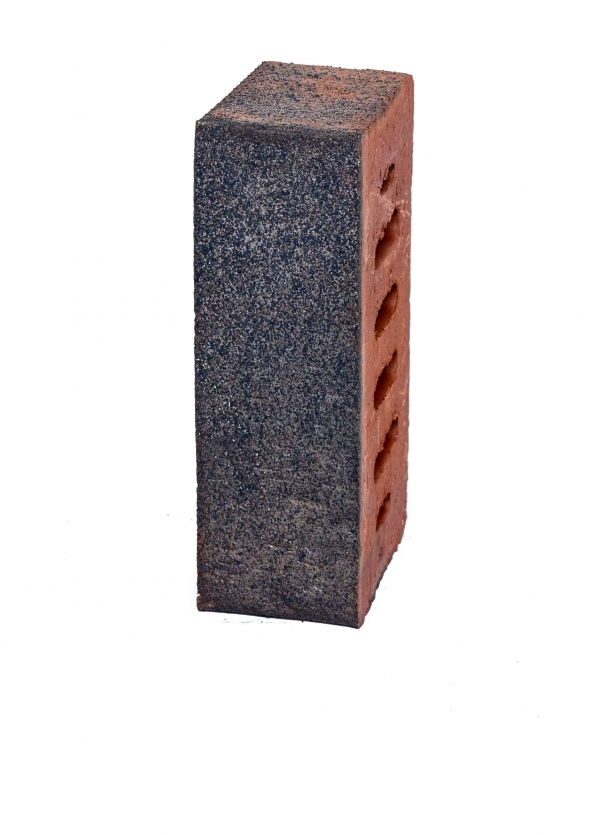 1НФ шоколад Магма