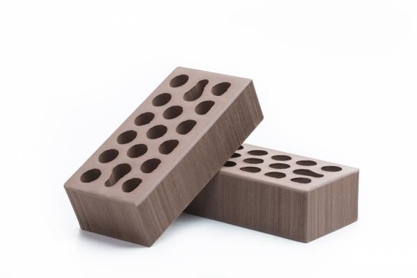 Шоколад 1 НФ