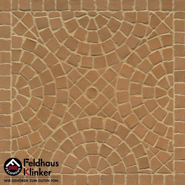 мозаика 203 areno trigo
