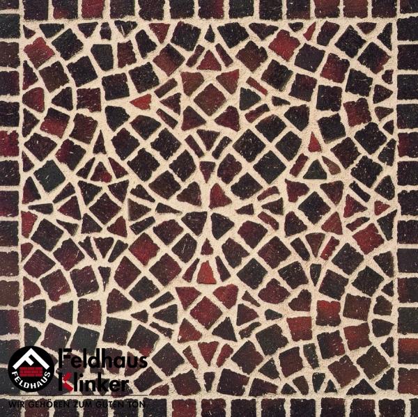 мозаика 409 gala ferrum