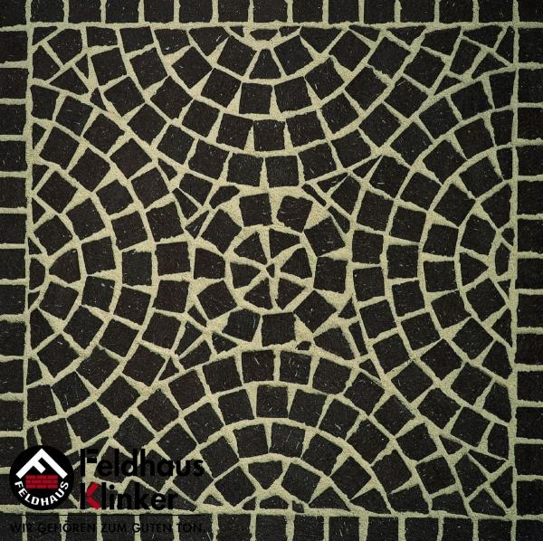 мозаика 502 umbra plano