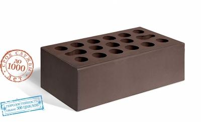 Шоколад 1,4 НФ