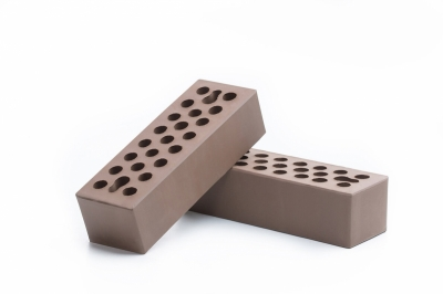 Шоколад 0,7 НФ