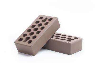 1НФ шоколад Керма