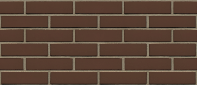 1НФ коричневый ЖКЗ